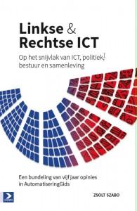 Linkse & Rechtse ICT