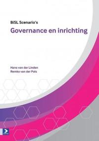 Governance en inrichting