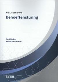 BiSL Scenario's: Behoeftensturing