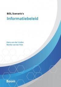 Informatiebeleid - BiSL Scenario's