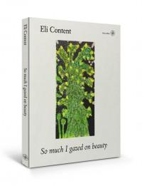 Eli Content (tweetalige editie)