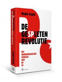 De gespleten revolutie
