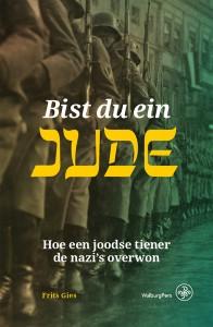 Bist du ein Jude