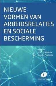 Nieuwe vormen van arbeidsrelaties en van sociale bescherming