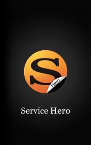 Service Hero