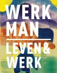 H.N. Werkman 1882-1945