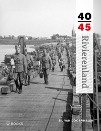 Rivierenland 40-45