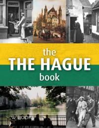 The Hague Book