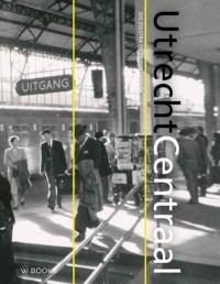 Utrecht Centraal