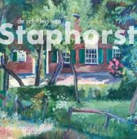 Schilders van Staphorst