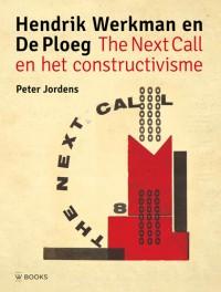 Hendrik Werkman en De Ploeg