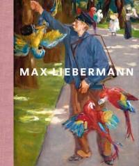 Max Liebermann en het Duitse impressionisme