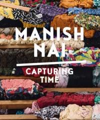 Manish Nai