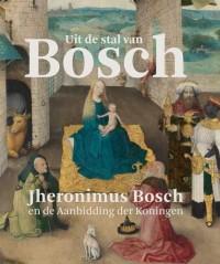 Uit de stal van Bosch