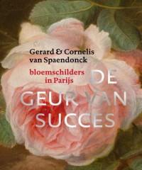 De geur van succes