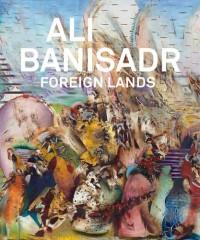 Ali Banisadr