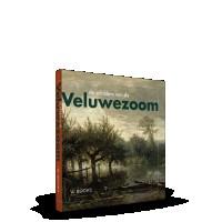 De schilders van de Veluwezoom