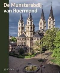 800 jaar Munsterabdij Roermond