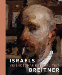 Israels en Breitner