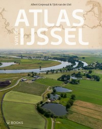 Atlas van de IJssel