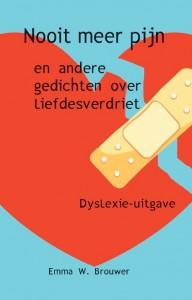 Dyslexie-uitgave
