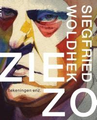 Siegfried Woldhek - Zie zo