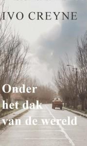 Onder het dak van de wereld
