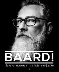 BAARD!