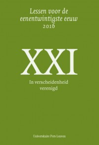 In verscheidenheid verenigd