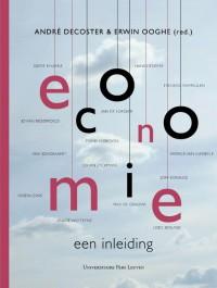 Economie. Een inleiding - editie 2017