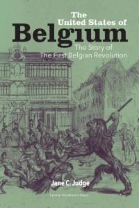The United States of Belgium