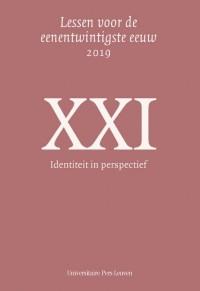Identiteit in perspectief