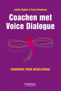 Coachen met Voice Dialogue
