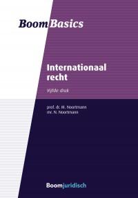 Internationaal recht