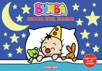 Bumba : omnibus - droom zoet