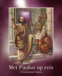 Met Paulus op reis