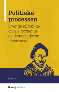 Montaigne Politieke processen