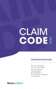 Claimcode 2019