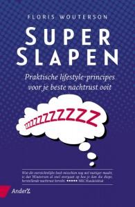 Superslapen