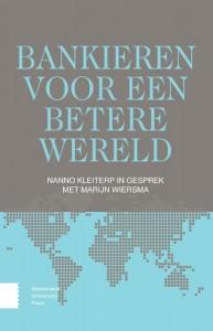 Bankieren voor een betere wereld
