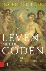 Leven met de goden, Religie in de Oudheid