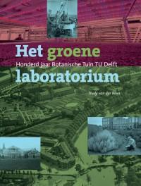 Het groene laboratorium