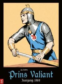 Prins Valiant