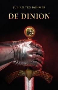 De Dinion