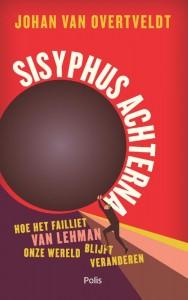 Sisyphus achterna