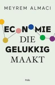 Economie die gelukkig maakt