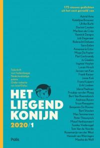 Het Liegend Konijn / 2020-1