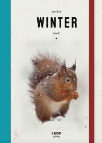 Pocket Winterboek