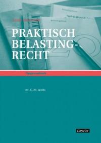 Praktisch Belastingrecht 2019-2020 Opgavenboek
