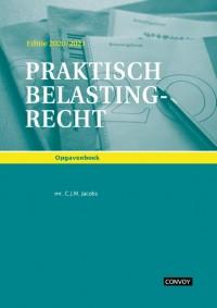 Praktisch belastingrecht - Opgavenboek